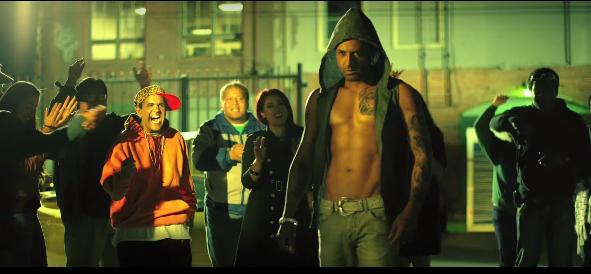 Faraar 2015 Punjabi Full Movie Download HD