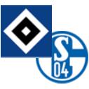 Live Stream Hamburg - FC Schalke 04