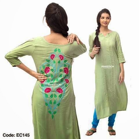 ladies-kurti-collection