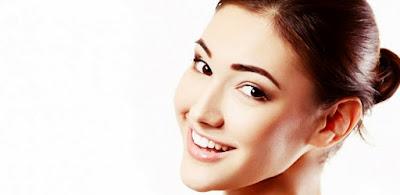 Perawatan Muka Alami Menggunakan Florin Skin Care