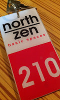 North Zen Inn Davao City_02