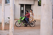 romance with finance movie stills-thumbnail-7