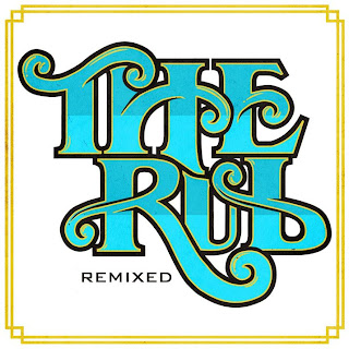 The Rub - Feel You Featuring Lil Fame & Misun (Marco Polo Remix)