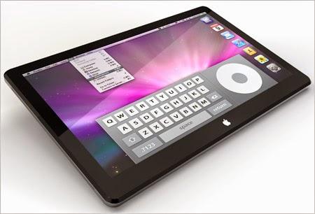 tablet baratas