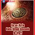 Kur'an-ı Kerim Kadını Dövmek Konusunda Ne diyor?