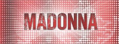 madonna_cover1-719310.jpg