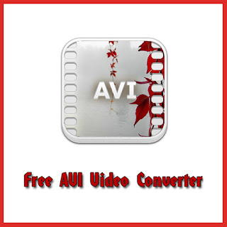Free AVI Video Converter 5.0.63.913 Full Free
