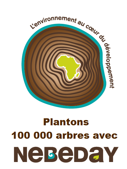 Opération 100 000 arbres