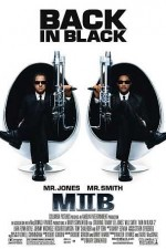 watch Men in Black II movie online