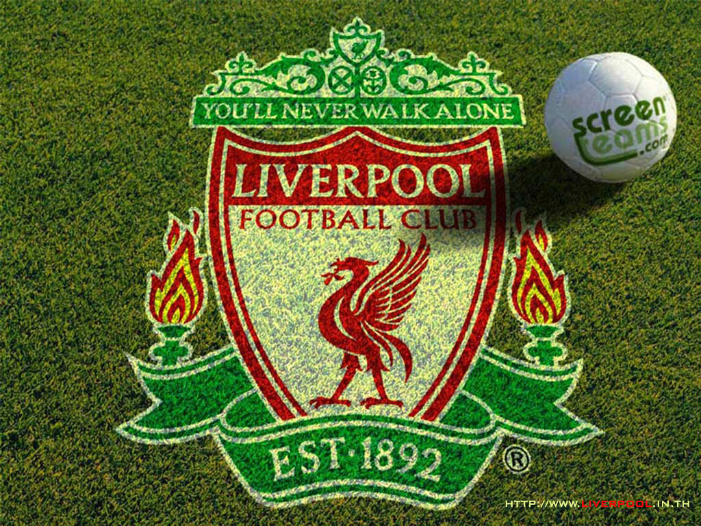 http://4.bp.blogspot.com/-kMluRnYSUlY/TaKPBkI5P9I/AAAAAAAAAAM/Qx0O9b6Hm2M/s1600/liverpool-football-club-anfield-wallpapers-2.jpg