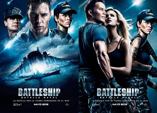 Mega Filmes Hd Video Battleship Batalha Dos Mares Filme
