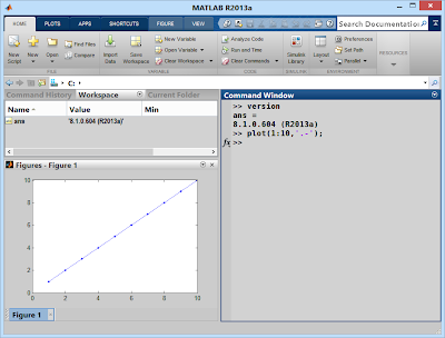 matlab software free download for windows 8.1 64 bit with crack