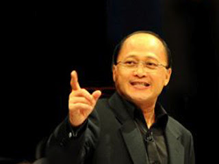 Kata Kata Mutiara Mario Teguh Terbaru April 2013