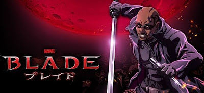 Blade.2012.S01E02.A.Night.for.the.Living.A.Mourning.for.the.Dead.HDTV.XviD-MOMENTUM