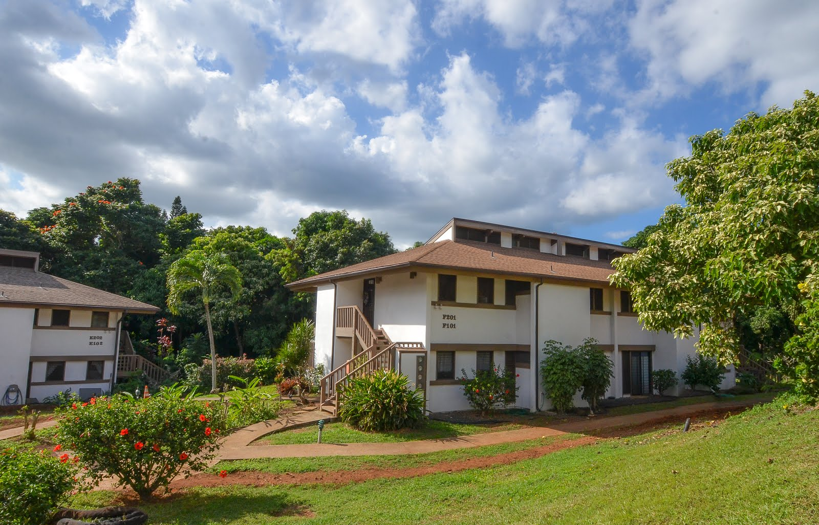 kauai real estate for sale 2 bedroom condos for sale