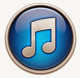 Download iTunes 11.3.1 (32-bit)