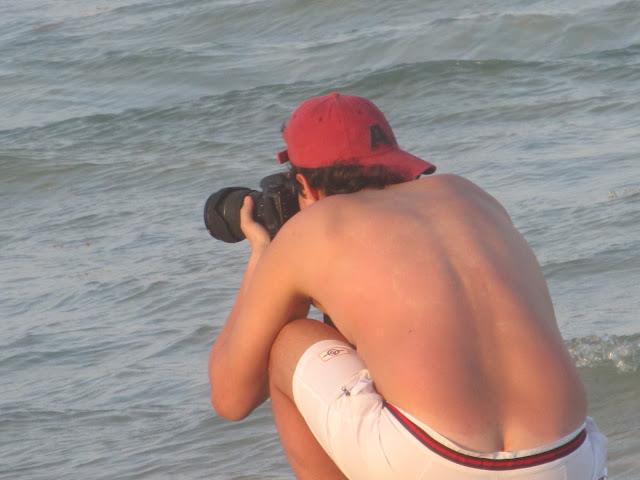 photos,photographer,miami beach