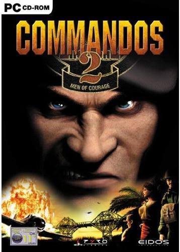 http://4.bp.blogspot.com/-kMuQ1UXkLvI/TeqZRA3EKiI/AAAAAAAAAgY/YdN9tc7ZJCw/s1600/commandos2box.jpg