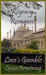 Regency Romance - click cover to go to Amazon