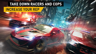 Need for Speed No Limits v1.0.48 APK+DATA-4