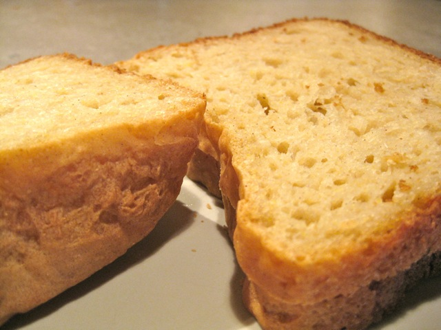 Awesome homemade bread machine recipes