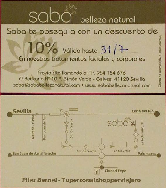 tarjeta+descuento+SABA