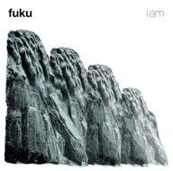 Fuku-I Am