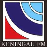 Keningau FM Live Stream|VoCasts - Internet Radio Internet Tv Free ,Collection of free Live Radio And Internet TV channels. Over 2000 online Internet Radio