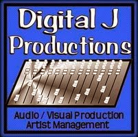 Digital J Productions