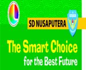 SD Nusaputera