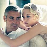 Tópicos en las relaciones personales: la edad importa