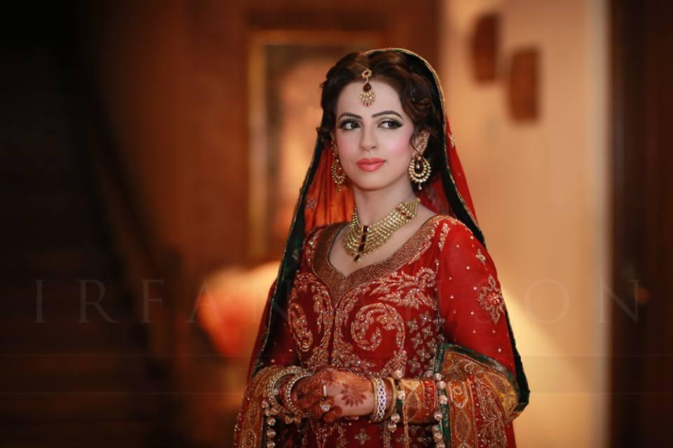 Mehndi Eye Makeup Dailymotion : Bridal makeup mehndi internationaldot