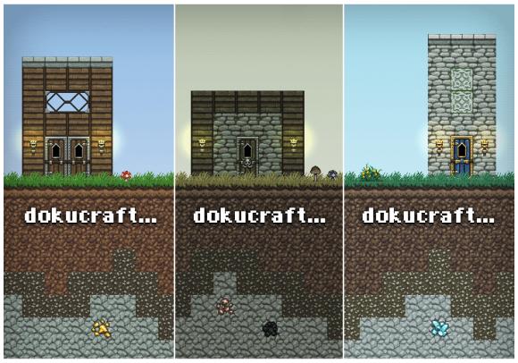 minecraft 1.1 0