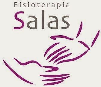FISIOTERAPIA SALAS