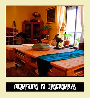 http://www.canelaynaranja.es/2014/07/DIY-mesa-palet-low-cost.html