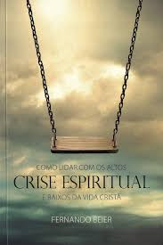 Crise Espiritual