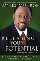 BOOK BY DR. MUNROE:
