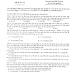 Đáp án và Đề thi thử Lý 2014 chuyên Nguyễn Huệ lần I Hà Nội khối A A1