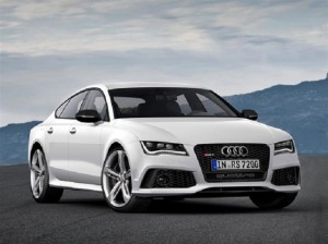 2014 Audi RS7 Release Date, Price and Specs