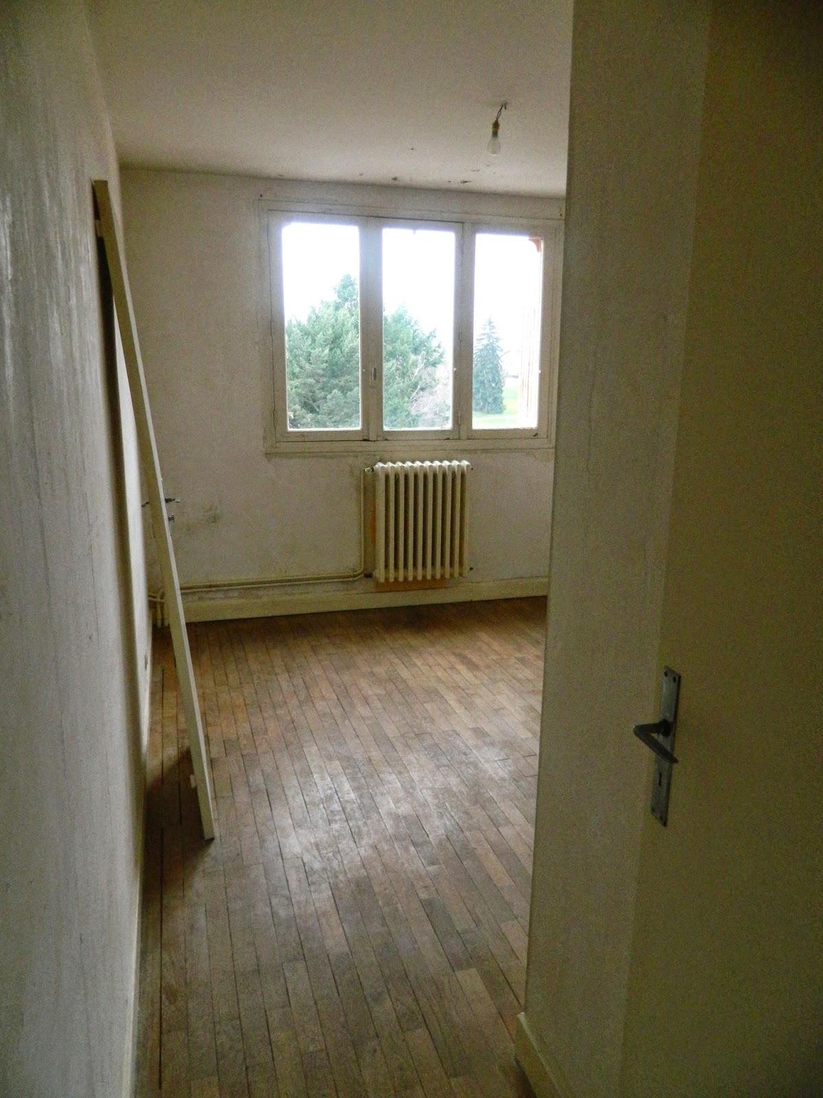 r nover un appartement soi m me d sinfection appartement. Black Bedroom Furniture Sets. Home Design Ideas