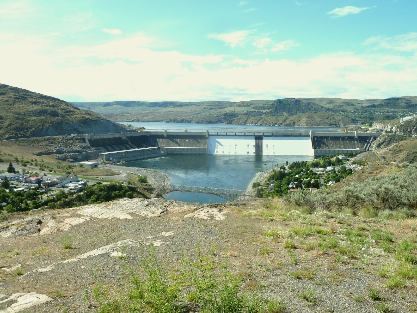 grand coulee senior singles Meetings and notices chamber to meet the grand coulee dam area chamber of commerce will meet this thursday, january 11, at the grand coulee senior center.