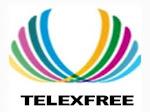 TELEXFREE SUA MELHOR OPÇÃO