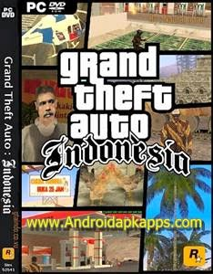 Free Download GTA Extreme Indonesia v6 Latest 2015