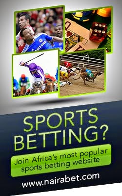 Make Money Without Betting On Nairabet