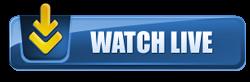 Watch+Online+free