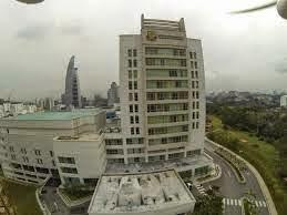 IPG Kampus Bahasa Melayu