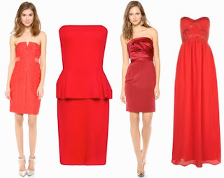 Strapless-Todo-al-Rojo-en-Vestidos-de-Fiesta-Shopping-godustyle