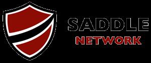 Saddle Network