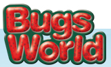 Macmillan Bugs World Website