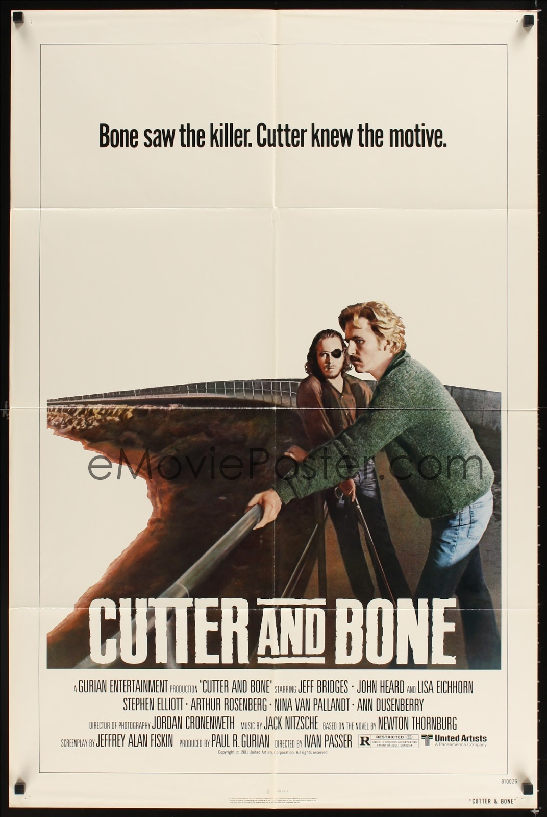 cutter_and_bone_HP00117_L.jpg